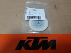 KTM SX 65 / HUSQVARNA TC 65 POWERVALVE MEMBRAAM 2009-2020 NIEUW