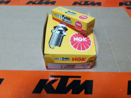 KTM SX 50 / HUSQVARNA TC 50 BOUGIE NGK LR8B