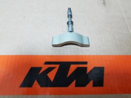 KTM SX 65/ HUSQVARNA TC 65 POWERVALVE KLEP 2009 - 2020 NIEUW