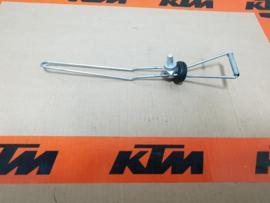 KTM SX 85 / HUSQVARNA TC 85  LUCHTFILTERBEUGEL 2013 - 2017