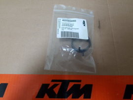 KTM SX 50/ HUSQVARNA TC 50  KICKSTARTERVEER 2009 - 2019
