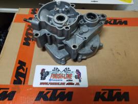 KTM SX 50 / HUSQVARNA TC 50 COMPLETE SET CARTERS 2009 - 2020