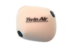 KTM SX 85 / HUSQVARNA TC 85  NIEUW MODEL TWIN AIR LUCHTFILTER 2018 - 2020