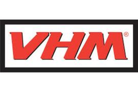 KTM SX 50 / HUSQVARNA TC 50 VHM MEMBRAAM SPACER 2009 - 2020