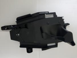 KTM SX 85 HOUDER CDI UNIT/URENTELLER 2018 - 2020 GEBRUIKT