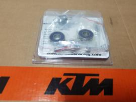 KTM SX 65 / SX 85 COMPLETE REPARATIE SET REMPEDAAL  ALLE BOUWJAREN
