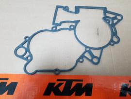 KTM SX 85 / HUSQVARNA TC 85  MIDDENPAKKING CARTERS T/M 2017