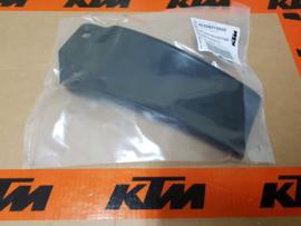 KTM SX 65 / HUSQVARNA TC 65 MODDERFLAP ORIGINEEL 2016 - 2020  NIEUW