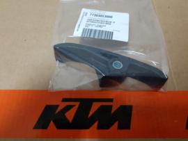 KTM SX 65 / HUSQVARNA TC 65 ONDERSTE KETTING GELEIDER ALLE BOUWJAREN