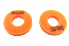 TWIN AIR SINGLE STAGE  HANDVAT DONUTS ANTI BLISTER