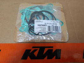 KTM SX 85 COMPLETE ATHENA TOP END KIT 2003 - 2017