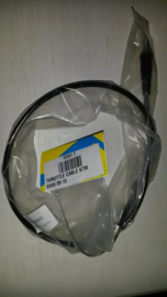 KTM SX 50 / HUSQVARNA TC 50 APICO GASKABEL 2012 - 2020 NIEUW
