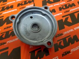 KTM SX 65 / HUSQVARNA TC 65 DEKSEL POWERVALVE  2009 - 2020 GEBRUIKT