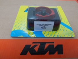 KTM SX 50 APICO LAUNCH CONTROL / HEAD START SYSTEM 2012 - 2021