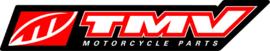 KTM SX 85 / HUSQVARNA TC 85 VOORTANDWIEL 13 TANDS 2003 - 2020