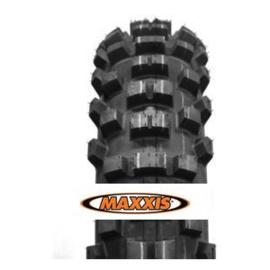 KTM SX 65 / HUSQVARNA TC 65 / GASGAS MC 65 MAXXIS CROSS SI ACHTERBAND 80-100-12 NIEUW
