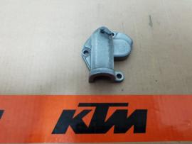 KTM SX 85 / HUSQVARNA TC 85 DEKSEL POWERVALVE 2013-2017