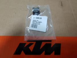 KTM SX 85 / HUSQVARNA TC 85 VERTEX TOPEND LAGER  2003 - 2020