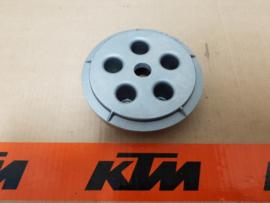 KTM SX 85 / HUSQVARNA TC 85 DRUKPLAAT KOPPELING 2003 - 2017 GEBRUIKT