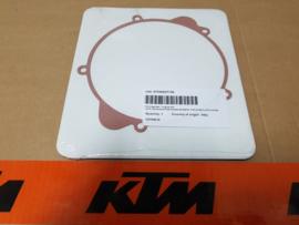 KTM SX 85 / HUSQVARNA TC 85 PAKKING KOPPELING DEKSEL T/M 2017