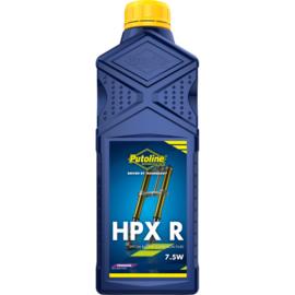 Putoline Voorvork Olie HPX R  7.5 W
