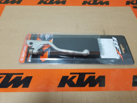 KTM SX 65 RFX REMHENDEL 2004 - 2011
