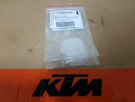 KTM SX 85 AFDICHTDOP ACHTERBRUG 2015 - 2018 TC 85