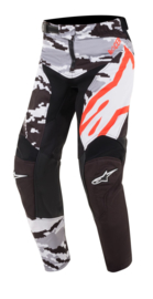 ALPINESTARS YOUTH RACER CROSSBROEK MAAT 28 NIEUW