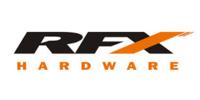 KTM SX 65 RFX RACING KOPPELINGSHENDEL 2002 - 2013 MAGURA