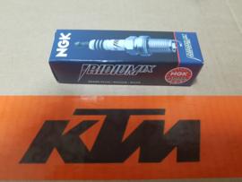 KTM SX 85 / HUSQVARNA TC 85 BOUGIE NGK BR9ECMIX
