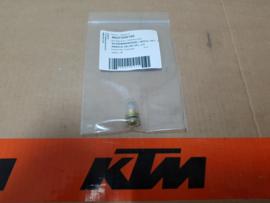 KTM  SX 65 / HUSQVARNA TC 65 VLOTTERNAALD 2009 - 2020 NIEUW
