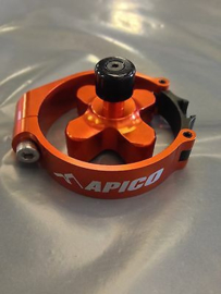 KTM SX 85 LAUNCH CONTROL / HEAD START SYSTEM APICO FACTORY RACING  2003 - 2021 NIEUW