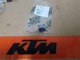 KTM SX 50 / HUSQVARNA TC 50 VERTEX TOP-END LAGER 2006-2019