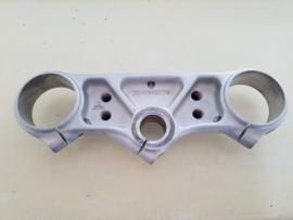 KTM SX 65 / HUSQVARNA TC 65 BOVENSTE KROONPLAAT ORIGINEEL 2012 - 2019