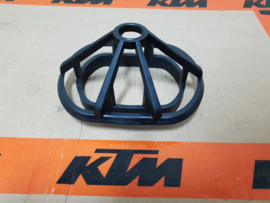 KTM SX 65 / HUSQVARNA TC 65 ORG. LUCHTFILTER HOUDER 1997 - 2020 GEBRUIKT