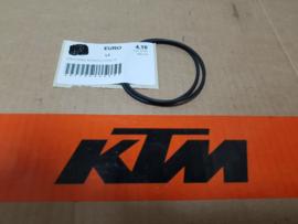 KTM SX 50 / HUSQVARNA TC 50 CILINDERKOPPAKKING BINNEN 2009-2019