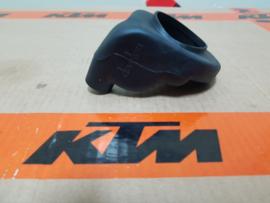 STOFKAP ORIGINELE KTM DOMINO GASHENDEL  ALLE 2-TAKT MODELLEN