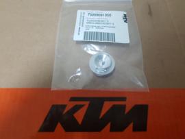 KTM SX 85 VOORAS DOP 2012 - 2018