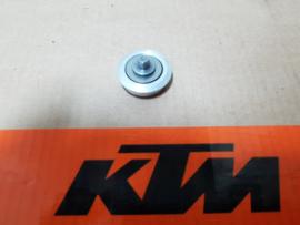 KTM SX 65 / HUSQVARNA TC 65 DRUKELEMENT KOPPELING 2009-2019