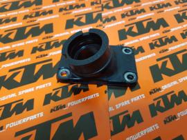 KTM SX 65 / HUSQVARNA TC 65 INLAATRUBBER 2009 - 2020 GEBRUIKT