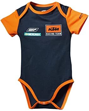 KTM FACTORY RACING BABY BODY