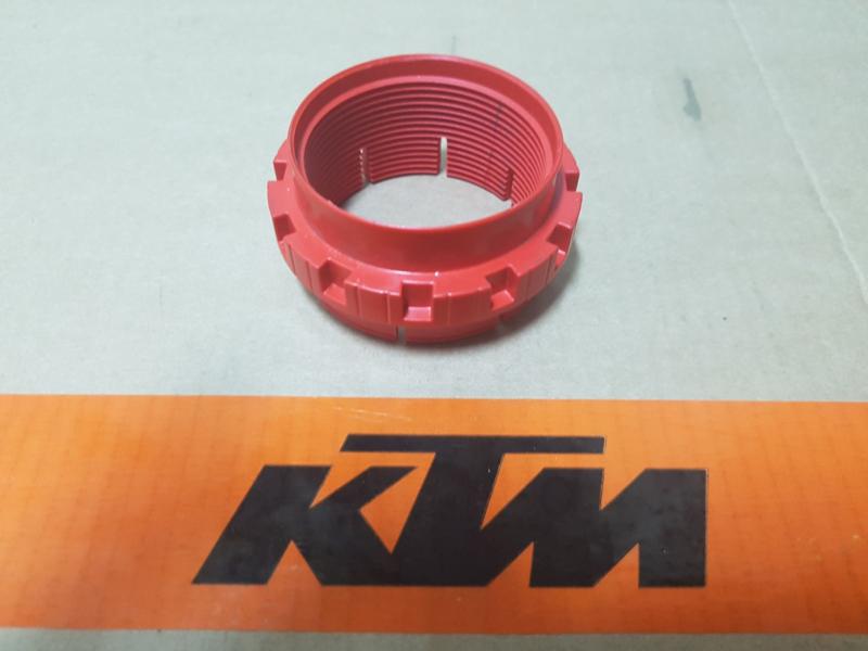 KTM SX 85 / HUSQVARNA TC 85 INSTELMOER SCHOKBREKER 2013-2017
