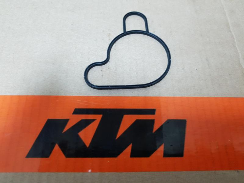 KTM SX 50 / HUSQVARNA TC 50 PAKKING WATERPOMPDEKSEL 2009-2019