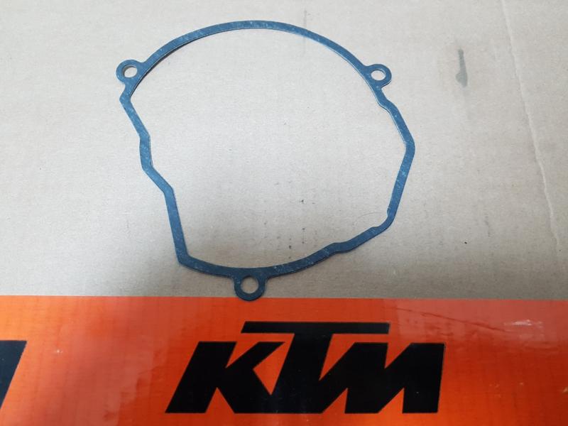 KTM SX 85 PAKKING ONTSTEKINGSDEKSEL  2003 - 2017