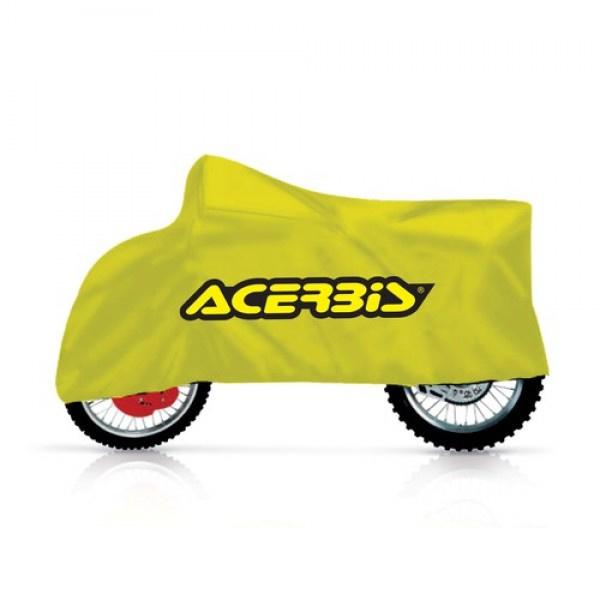 ACERBIS MOTORHOES