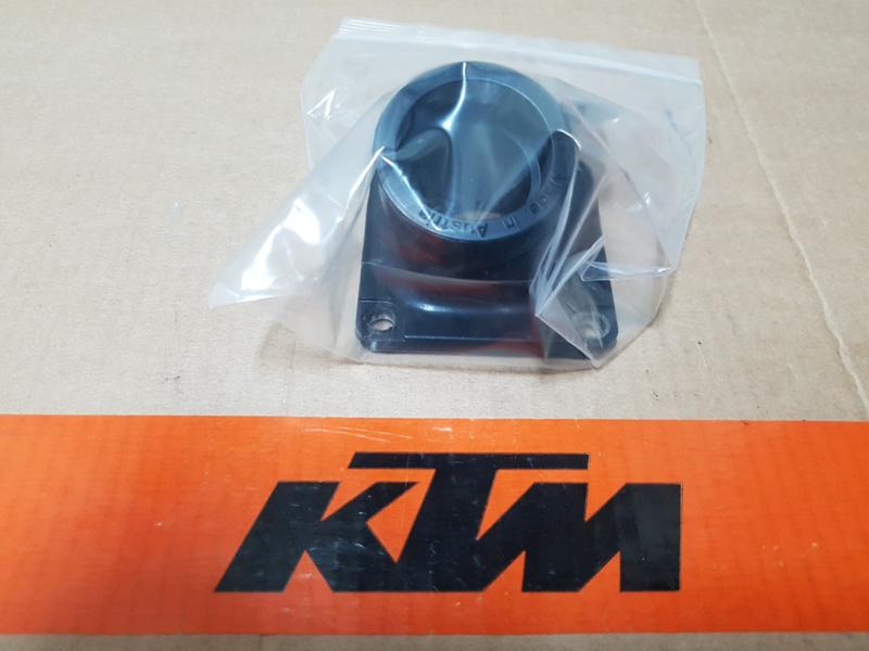 KTM SX 85 / HUSQVARNA TC 85 INLAATRUBBER ALLE BOUWJAREN NIEUW
