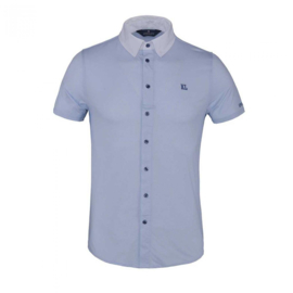 KLander Men Show Shirt