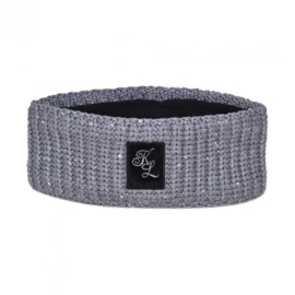 Kingsland KLdolly Ladies Knitted Headband