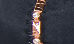 Lamicell zadelonderlegger ''Jewelry'', veelzijdigheid