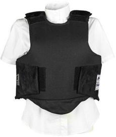 Hkm bodyprotector medium